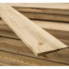 Feather Edge Boards Various Lengths Buy Online Uk Delivery