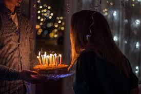 Cumples Anos En Abril 8 Ideas Para Festejar En Casa Durante La