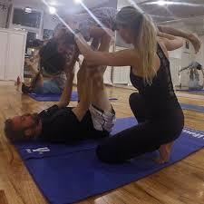 partners in yoga yoga by ellery