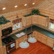 cabinetry kitchens and baths timber