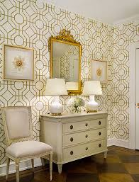 50 cowtan and tout bamboo wallpaper