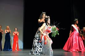 Miss Delaware 2019 crowned in Lewes | Cape Gazette