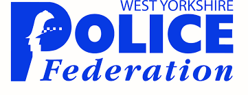 Charity - West Yorkshire Police Federation