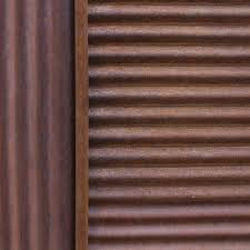 Z Tina Mini Corry Rust Privacy Screens Chippy S Outdoor Chippy S Outdoor