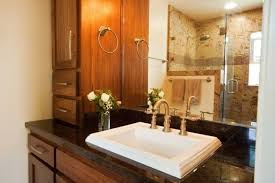 bathroom sink repair a complete guide