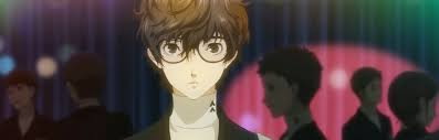 Persona 5 Royal' Switch: 'Catherine' and 7 more modern anime RPGs ...