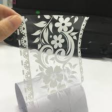 10cm 10m Lace Flower Wall Stickers Pvc Waterproof Adhesive Window Wall Poster Waist Line Mirror Tape Home Decoration Kids Wall Art Stickers Kids Wall Decal From Supper007 2 95 Dhgate Com