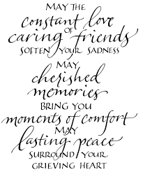 top comfort quotes and sayings