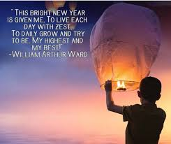 happy new year new year wishes quotes images