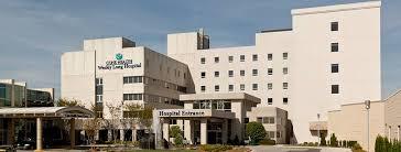 Wesley Long Hospital - Home | Facebook