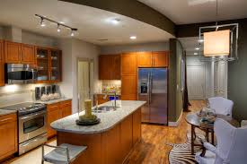 find luxury apartments for in boston