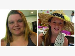 Delphi Murders Of Abby Williams And Libby German: One Year Later ...