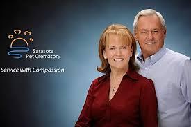About Sarasota Pet Crematory | Pet Cremations | Pet Urns