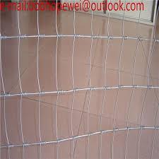 Best Deer Fencing Deer X Netting 8 Ft Deer Fence For Sale Deer Proof Fence Keep