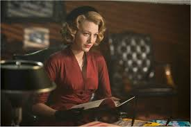 DVDs out Tuesday: Blake Lively in 'Age of Adaline' – Daily News