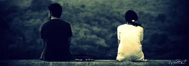 صور حب شوق عشاق رومانسية حزينة صور حزينه