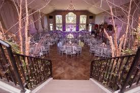 wedding venues in gallaway tn 111