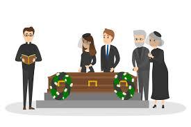 Inhumation : ce qu'il faut savoir pour se faire enterrer