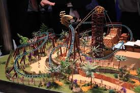 notes from iaapa cobra s curse and the