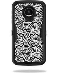 Moto Z Droid Case Walmart Hot 6f0c1 Bcf23