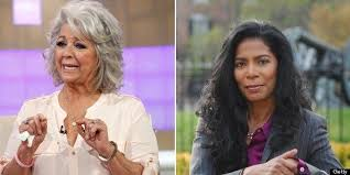 Paula Deen Hires Judy Smith, Crisis Manager And Inspiration Behind  'Scandal's Olivia Pope | HuffPost