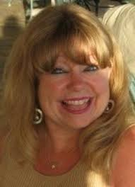 Eileen Smith Obituary - Cathedral City, California   Legacy.com