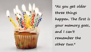 best funny birthday quotes for employee nice wishes