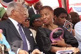 Jennie Johnson Bernard's agents disagree with Globe Afrique's $18M ...