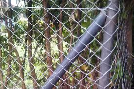 Plastic Fencing Posts In Kenya Continental Renewable Energy Co Ltd
