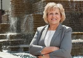 Mary Lilly Smith | Springfield Regional Economic Partnership