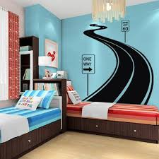 Robot Check Car Themed Bedrooms Bedroom Themes Cars Room