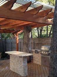 ajustable patio covers steele landscape