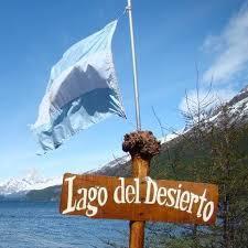 Lago del Desierto Punta Norte - Home | Facebook