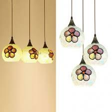 modern white pendant light sphere shade
