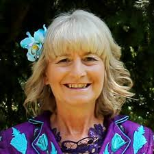 Dr Polly Taylor - Professionals