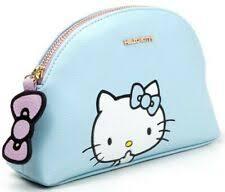 o kitty makeup bags ebay