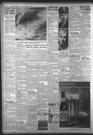 The Morning Post from Camden, New Jersey on February 19, 1944 · 2