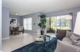 Royal Isles Orlando Fl Apartment Finder