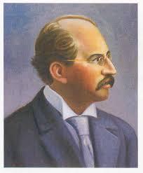 Medicina, Historia y... algo más: Dr. Nicolás León Calderón
