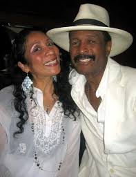 Larry and Tina Graham | Famous couples, Black celebrities, Celebrities