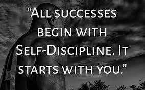 motivational quotes motivational videos