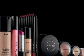 top 14 most expensive makeup brands in
