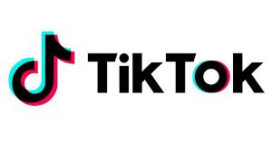 حيل استخدام تيك توك 10 خدع وأسرار لمدمني الغناء على تطبيق تيك
