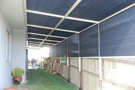 Found On Google From Frankshomedecor Com Au Shade House Privacy Screen Outdoor Shade Structure