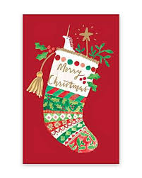 Resultado de imagen de christmas card