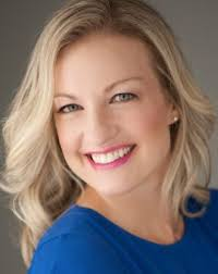 Jennifer Johnson | My Florida Real Estate, LLC