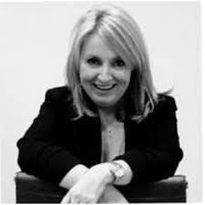 Sally Smith - dalecarnegie.com