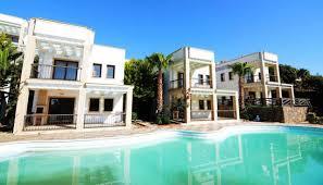 بيوت على البحر اجمل منظر خلاب ستراه عبارات