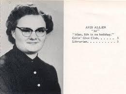 dchs1955.org - Avis Allen Fry