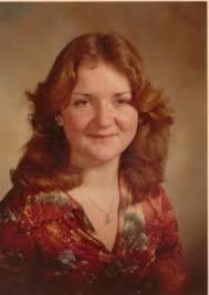 Laurel Elaine Johnson (1959-2013) - Find A Grave Memorial